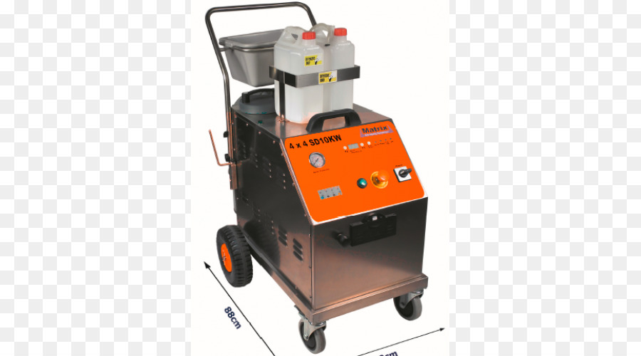 Vapor steam cleaner Carpet cleaning