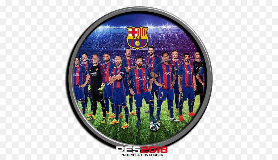 Fc Barcelona B Desktop Wallpaper Camp Nou Pro Evolution Soccer 2018