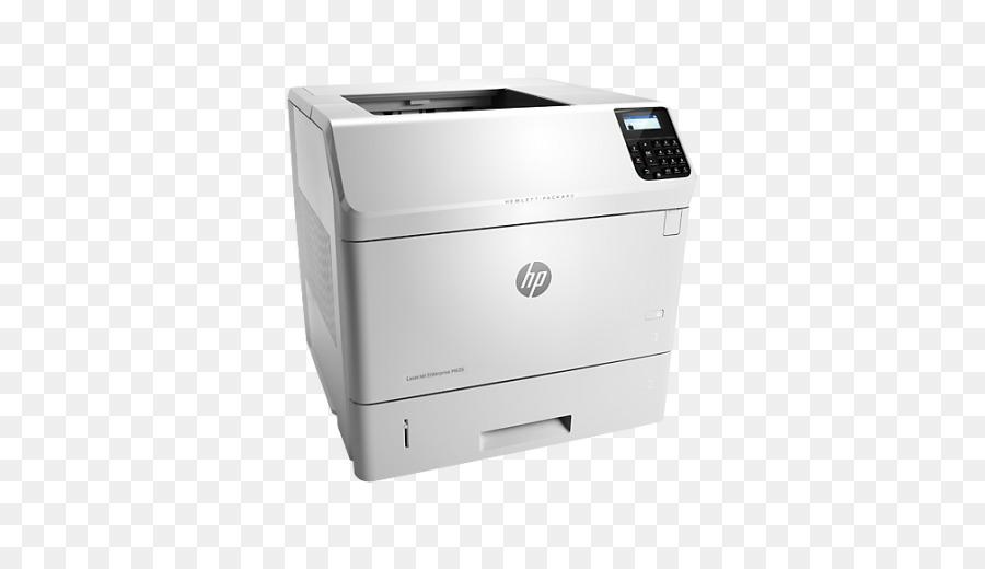 Hewlett packard hp laserjet printer command language multi function hewlett packard hp laserjet printer command language multi function printer environmental business card colourmoves