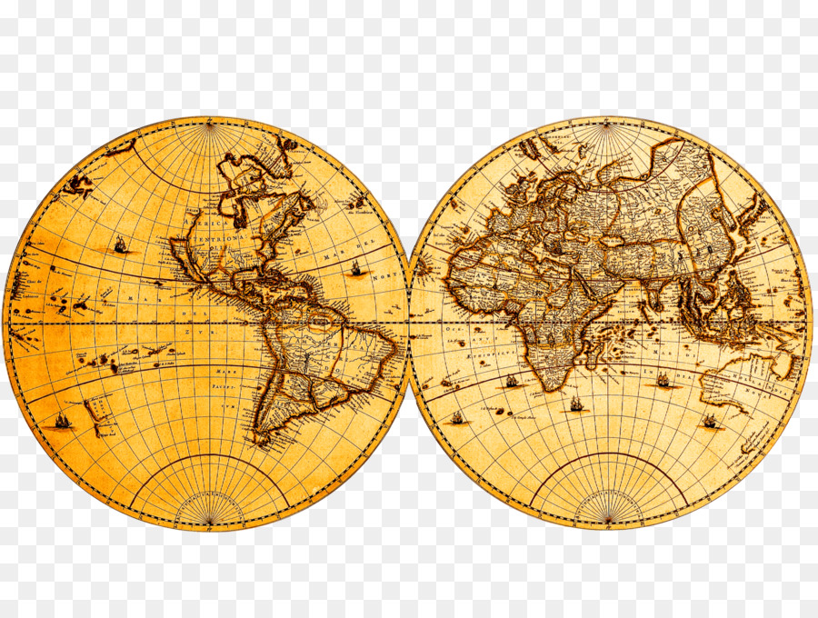 Old world early world maps map exquisite graphics painting png old world early world maps map exquisite graphics painting gumiabroncs Choice Image