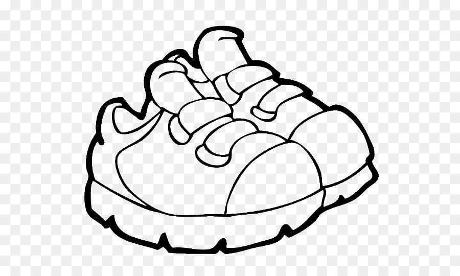 Air Jordan Zapato libro para Colorear de Nike Zapatillas de deporte ...