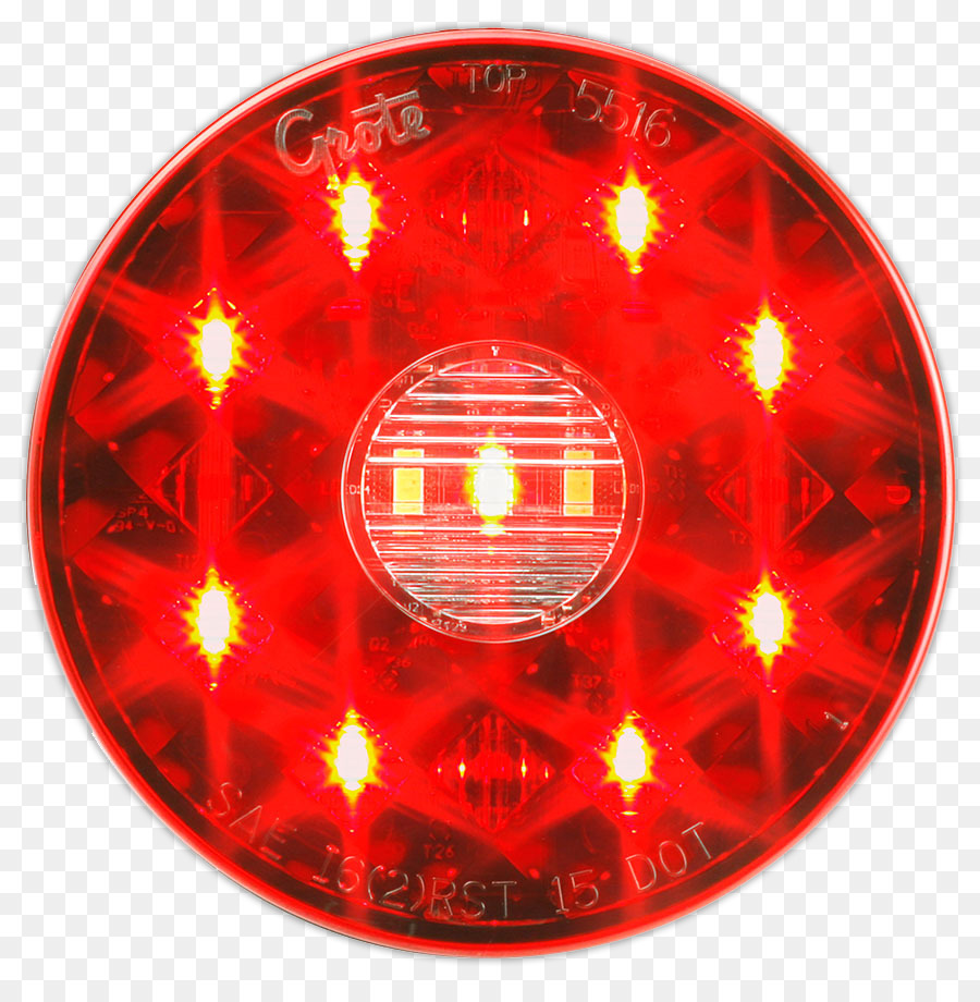 Light Emitting Diode Wiring Diagram Led Lamp Lighting Recreational Lights In A Auto Machines