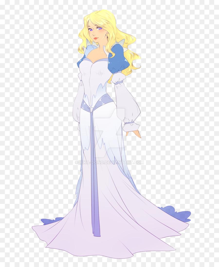 Princess Odette Prince Derek DeviantArt Disney Princess - swan lake  sc 1 st  KissPNG & Princess Odette Prince Derek DeviantArt Disney Princess - swan lake ...