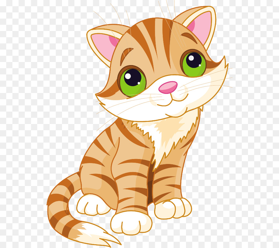 kitten cat puppy clip art kitten png download 600 799 free rh kisspng com clip art kitchen duty clip art kittens