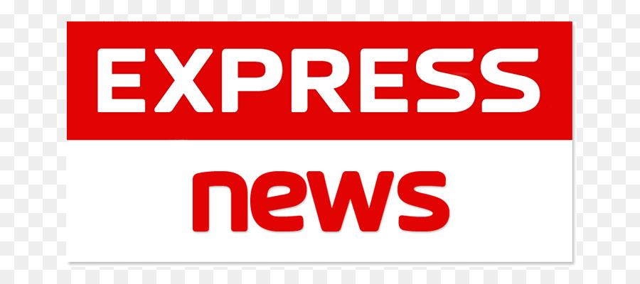 Express News Pakistan Daily 92