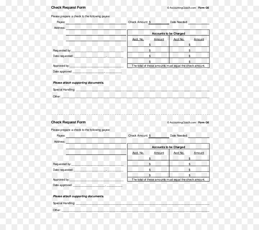 Template Microsoft Excel Form Microsoft Word Cheque Employees Work