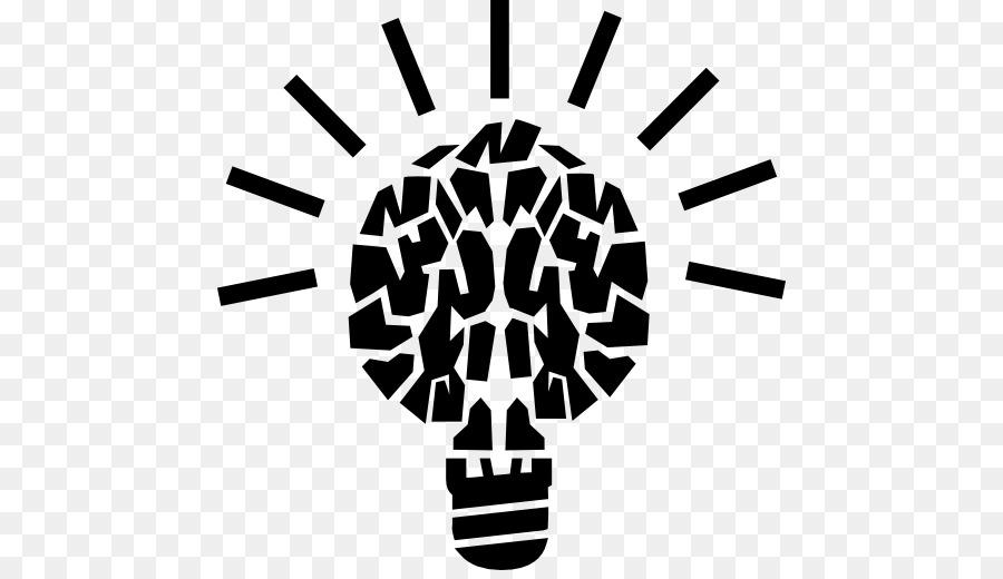 Light Symbol Education Wiring diagram - light