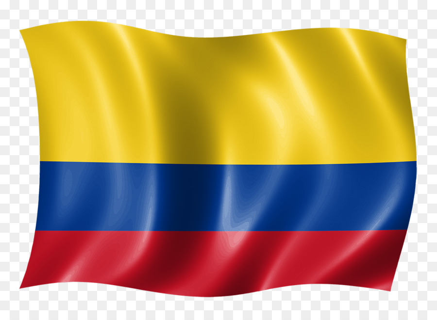 Flag Of Colombia Gran Colombia Coat Of Arms Of Colombia Flag Png
