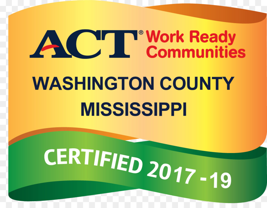Act Sat Standardized Test Education Certificate Badge Png Download
