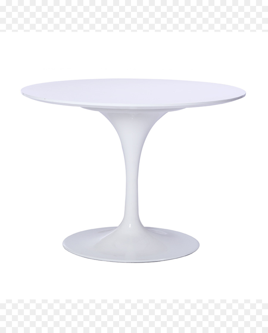 DOCKSTA Dining Table Bedside Tables Tulip Chair Furniture   Table
