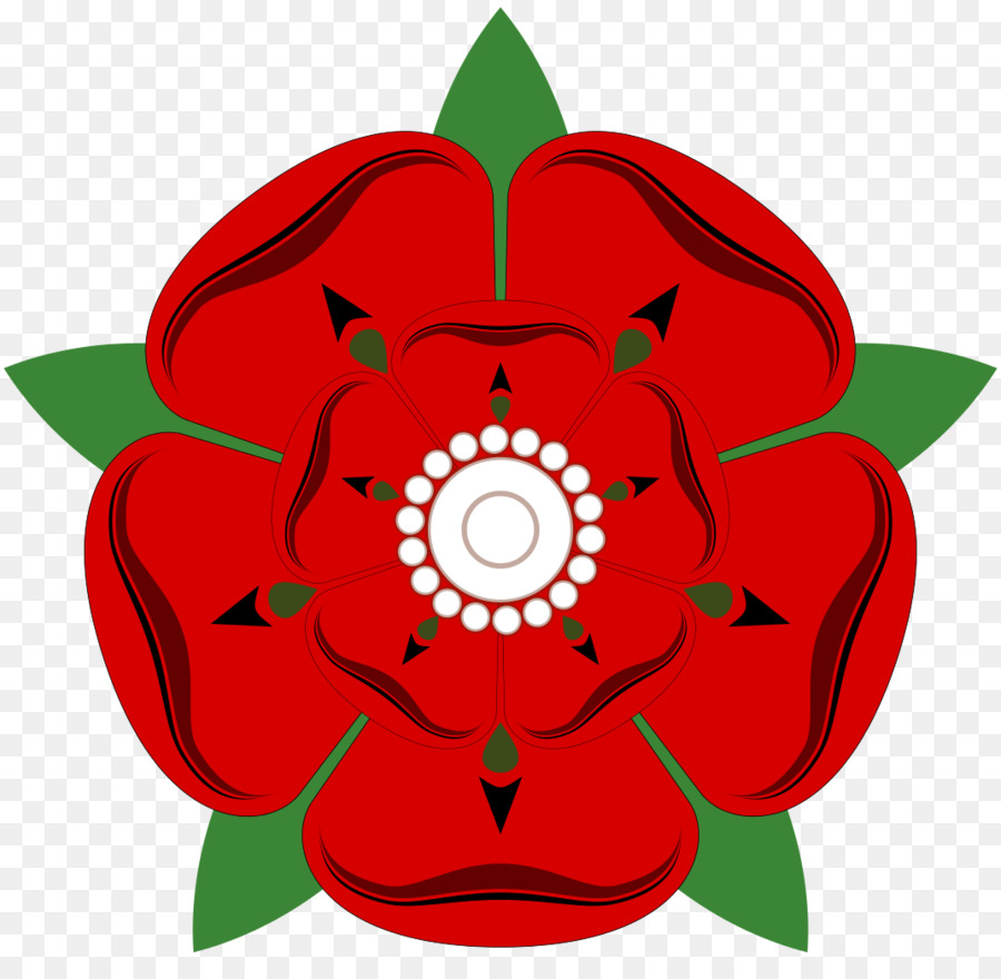 Lancashire Wars Of The Roses Battle Of Northampton Red Rose Of