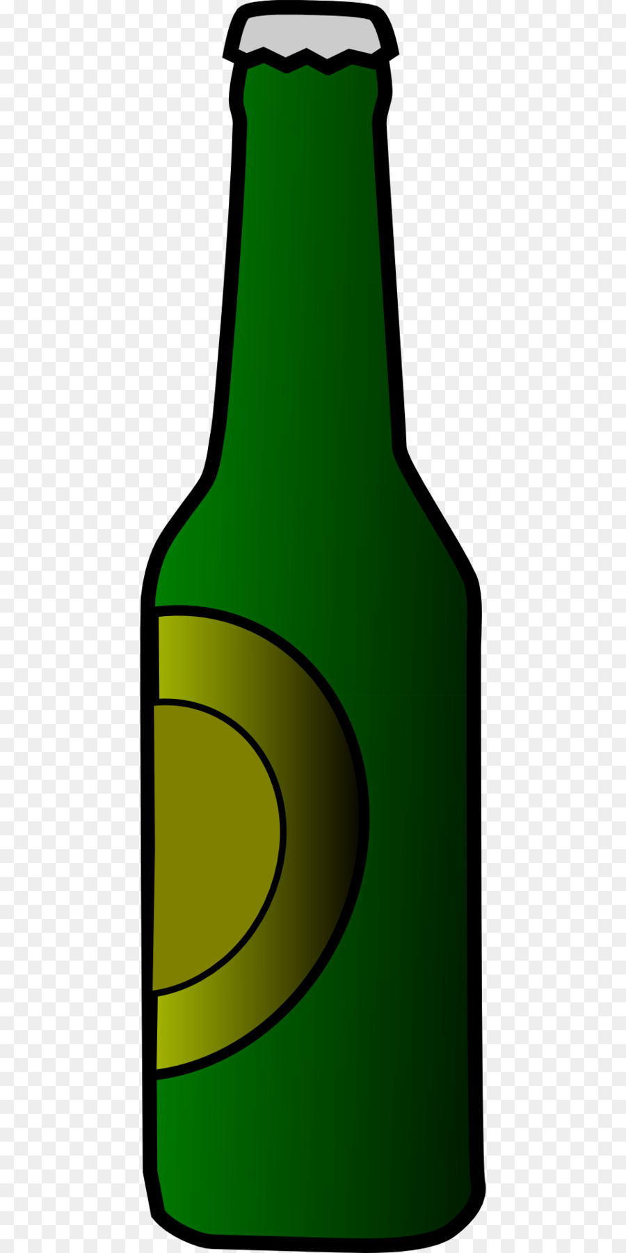 beer bottle clip art jiangnan is drunk png download 960 1920 rh kisspng com bottle clipart vector clipart bottle of wine