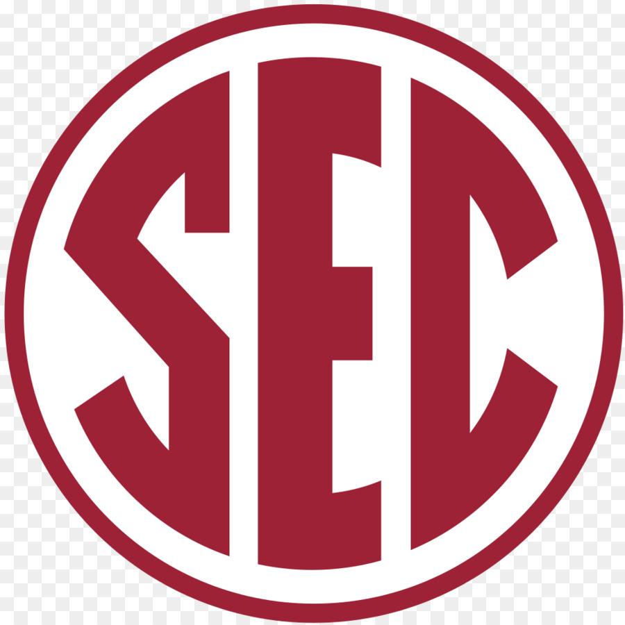 alabama crimson tide football university of alabama southeastern rh kisspng com alabama university logo font Large Alabama a Logo