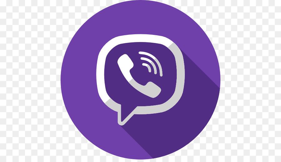 Скачать вайбер на телефон бесплатно на русском языке   viber.