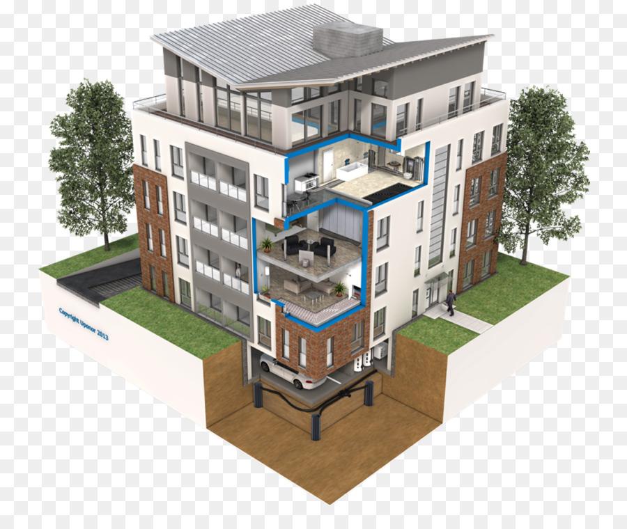 builders solution flat - 900×760