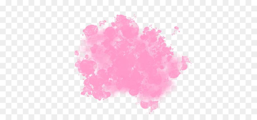 Peinture l 39 aquarelle papier peint de bureau peinture t l chargement png 664 410 - Telecharger papier peint bureau gratuit ...