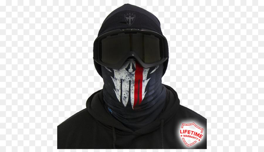 c81c28e99d54 Лыжи и сноуборд шлемы мотоциклетные шлемы велосипедные шлемы Защитное  снаряжение в спортивных Балаклава - сахар черепа