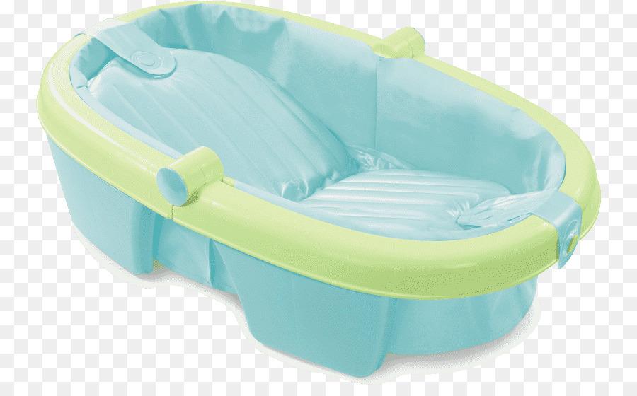 Bathing Summer Infant, Inc. Bathtub Child - starlight picture ...