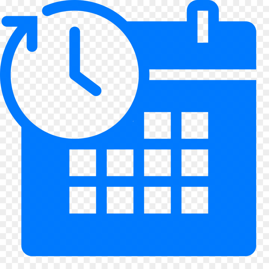 computer icons calendar day time clip art schedule png download