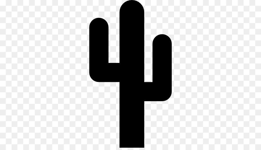 silhouette clip art cactus vector png download 512 512 free rh kisspng com cactus vector freepik cactus vector free
