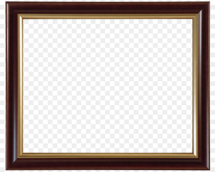 wood picture frames. Picture Frames Mirror - Wooden Frames Wood Picture