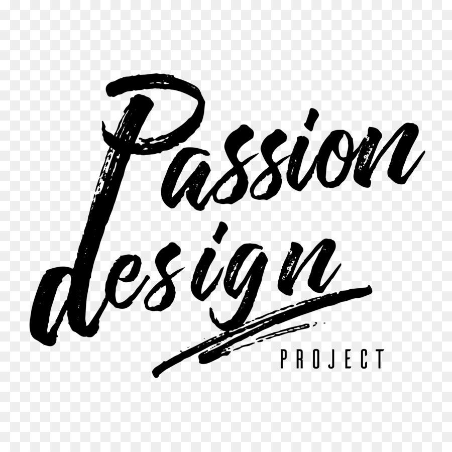 Passionate f