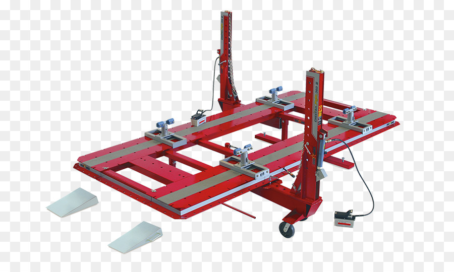 Pro Line Systems International Car Picture Frames Machine Vehicle ...