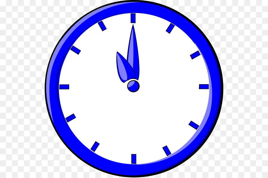 alarm clocks clock face clip art cartoon clock png download 600 rh kisspng com clock face clipart black and white clock face clipart jpeg