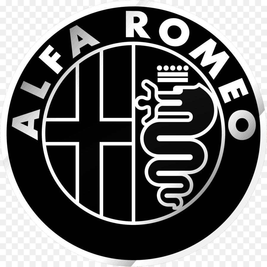 Alfa Romeo Romeo Alfa Romeo Giulietta Alfa Romeo 156 Car