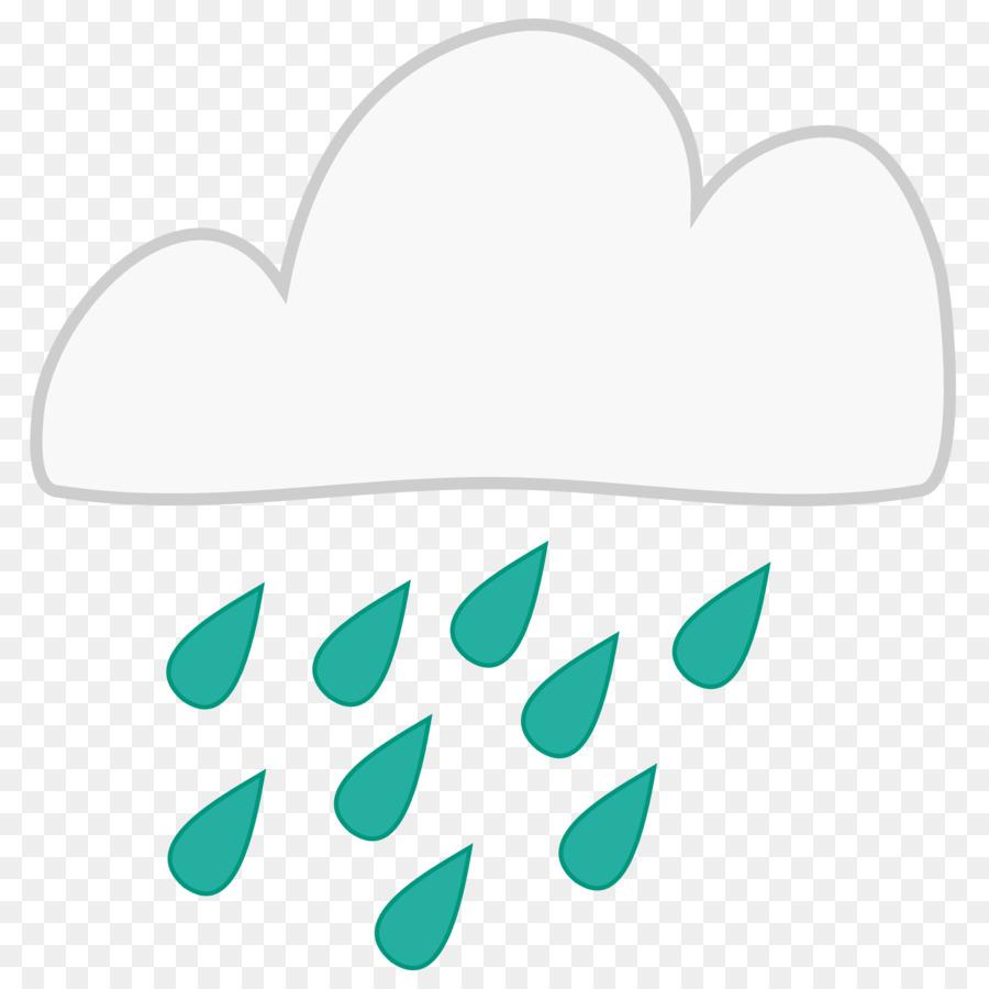 gambar awan hujan png blacki gambar gambar awan hujan png blacki gambar