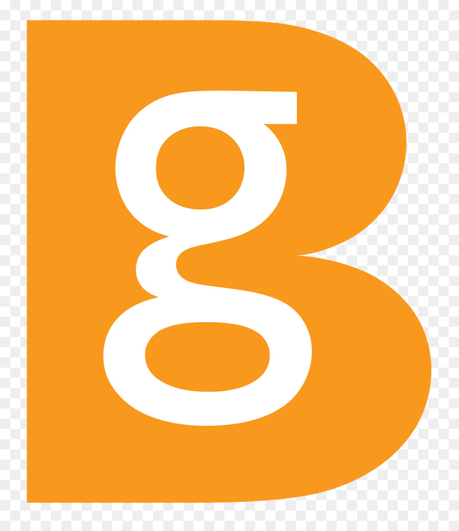Bg Group Reading Natural Gas Logo Royal Dutch Shell Business Png