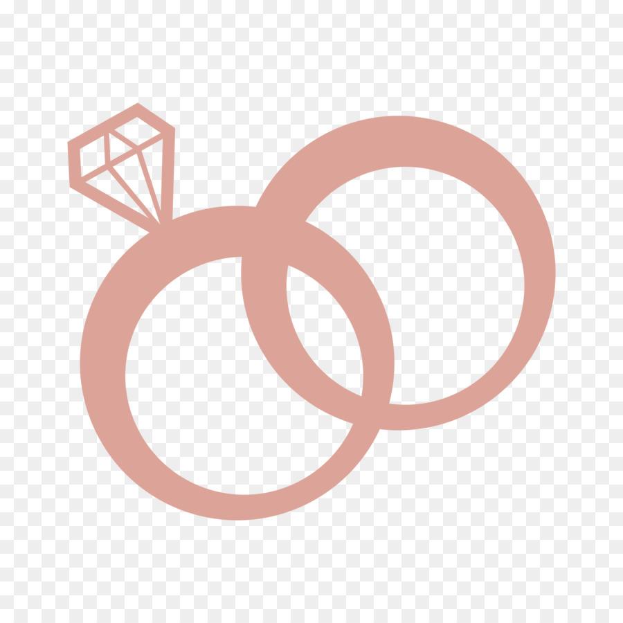 Wedding Guestbook Printing - Wedding Titles Png png download - 2400 ...