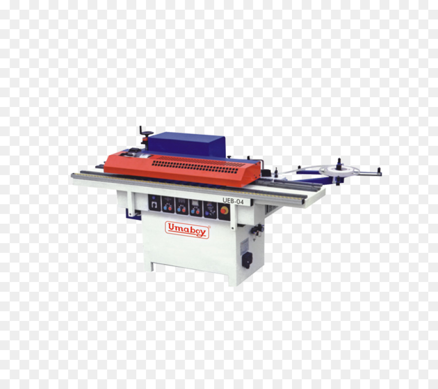 Tool Machine Edge banding Industry CNC router - drying frame png ...