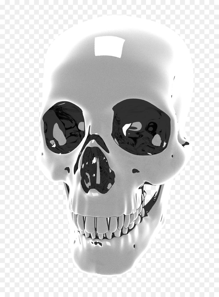 Cráneo Anatomía Gafas - el cráneo y el rapero Formatos De Archivo De ...