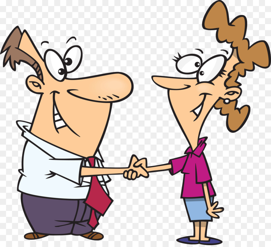greeting handshake respect clip art respect the aged png download rh kisspng com respect yourself clipart respect clip art images