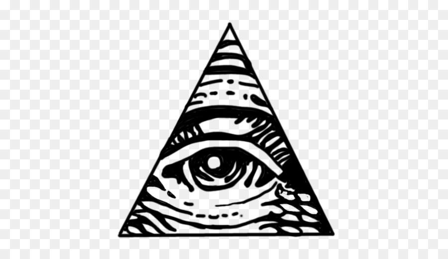 t shirt illuminati secret society freemasonry organization t shirt