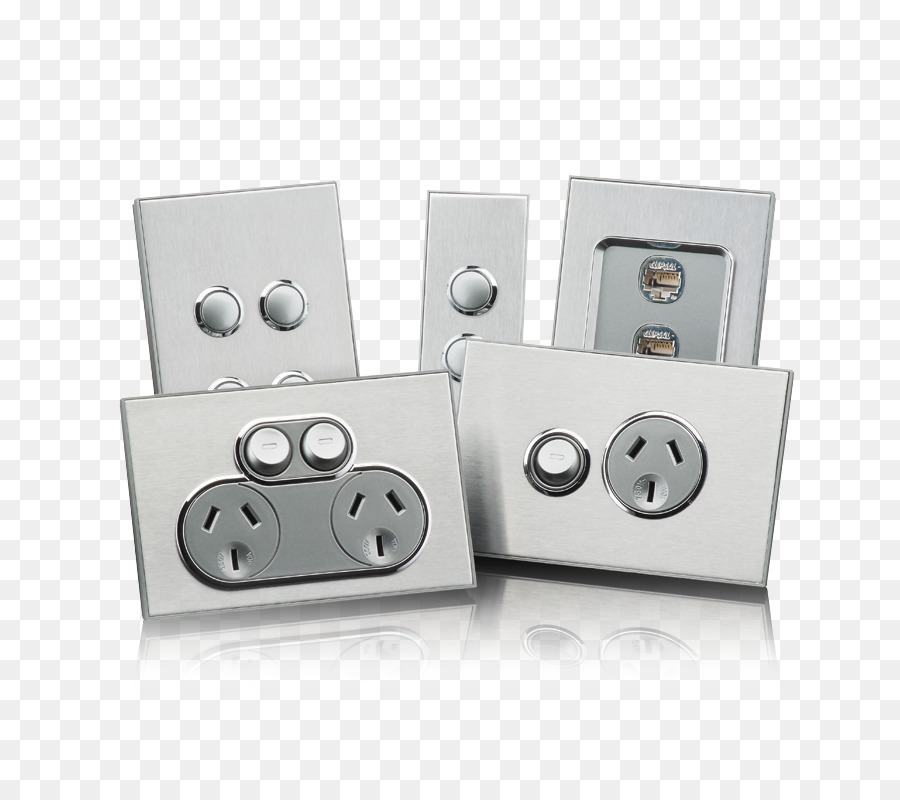 Clipsal Electrical Switches Wiring diagram Schneider Electric Dimmer ...