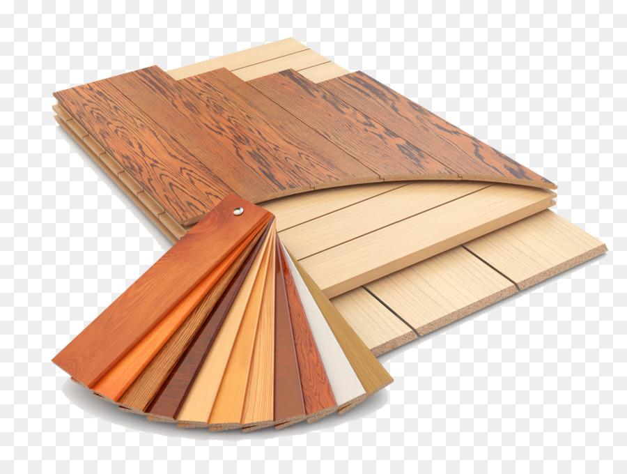 Wood Flooring Hardwood Floor Sanding Laminated Png Download 1000