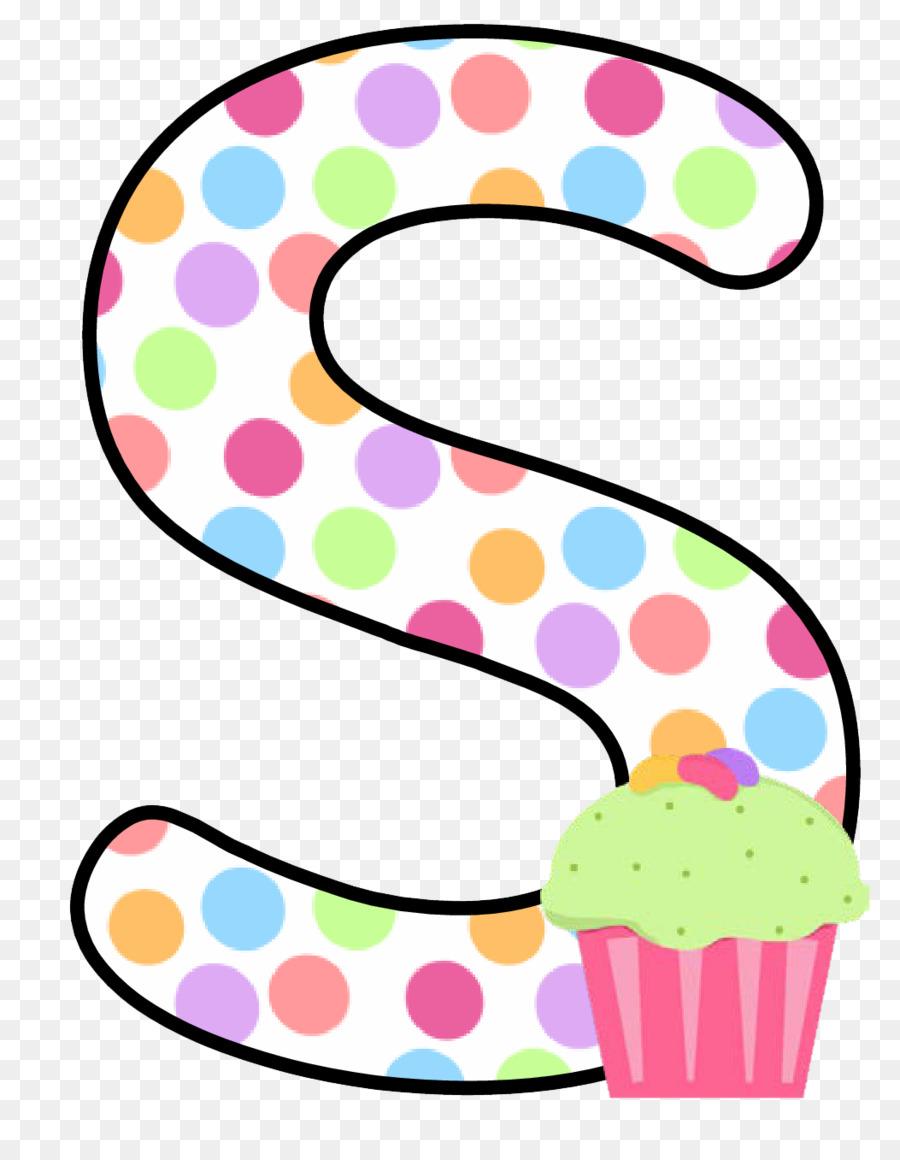 cupcake alphabet letter clip art letter q png download 1053 1336 rh kisspng com clipart alphabet letters g clipart alphabet letters g