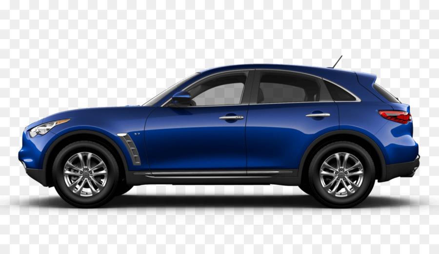 Superior Infiniti QX70 Car 2019 INFINITI QX50 2018 INFINITI QX60 AWD SUV   Infiniti