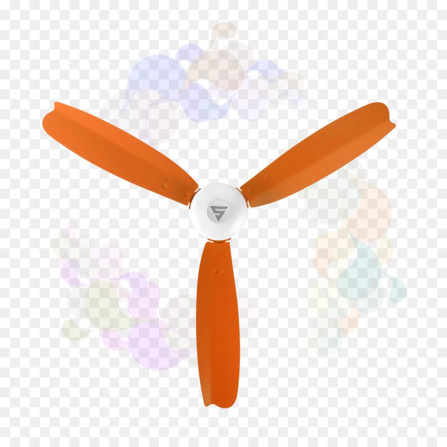 Ceiling Fans Electric Motor Efficient Energy Use Fan