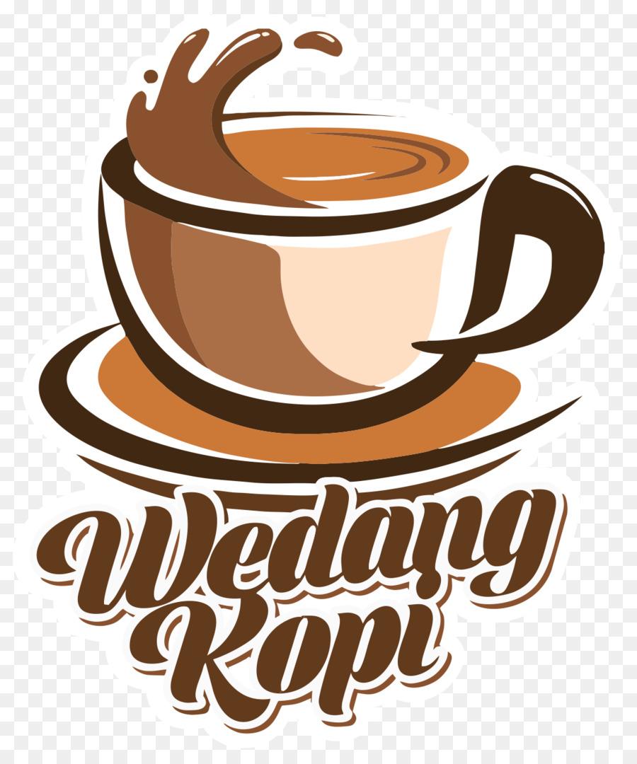 Coffee Cup White Cafe Ristretto Kopi Download 1121 Wihte