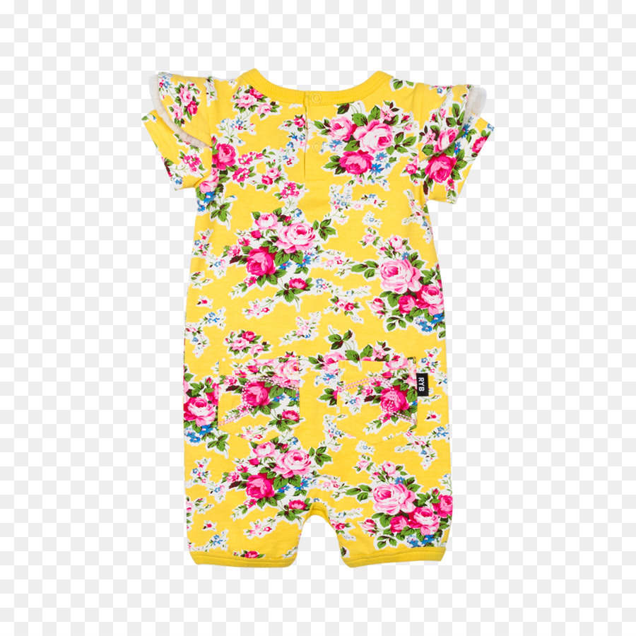 a4f71b92a3e Baby   Toddler One-Pieces Playsuit Sleeve Dress Nightwear - Home Decor And Gift  Boutique png download - 1000 1000 - Free Transparent Baby Toddler Onepieces  ...