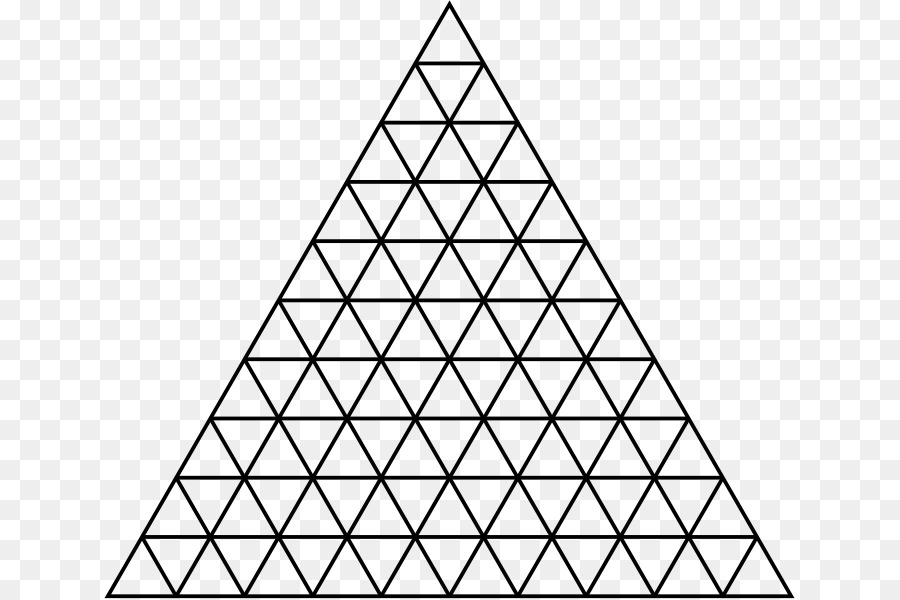 Puzzle Mathematics Worksheet Quadratic Equation Pythagorean theorem ...