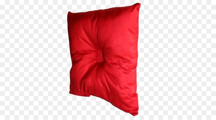 641b5457a7828e Almofadas Do Coxim De Veludo - vermelho de seda, de pano ...