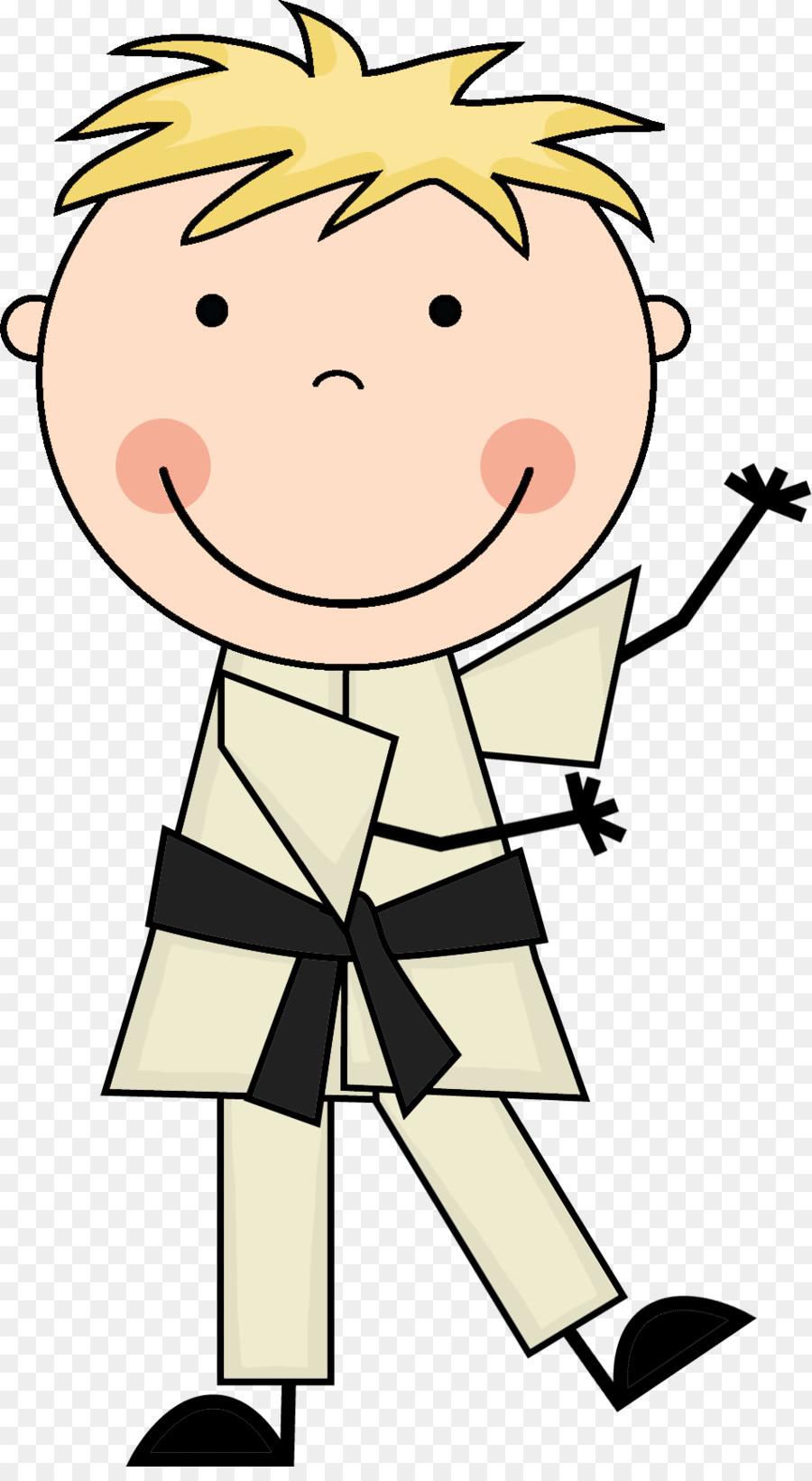karate clip art child taekwondo poster material png download 954 rh kisspng com taekwondo clipart black and white taekwondo clipart free