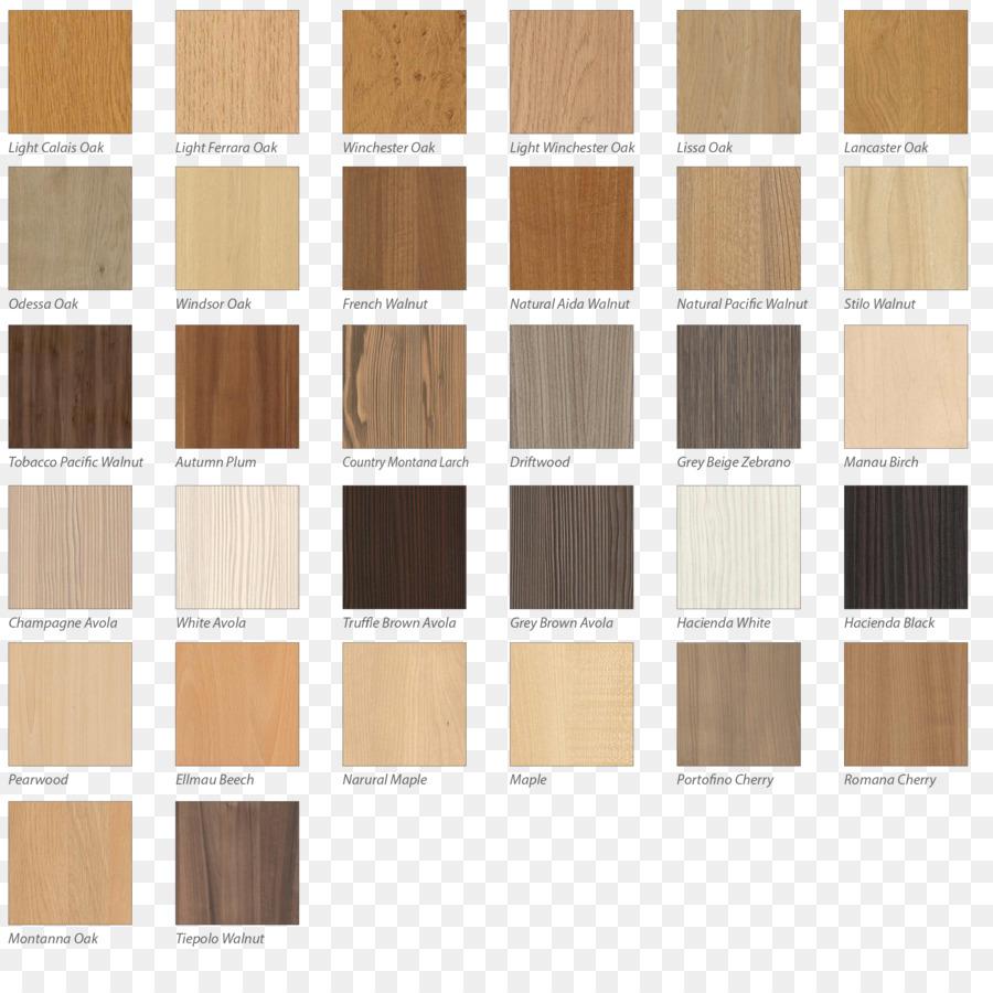 holz-beize color chart dekorativen beton farbe - holz korn png