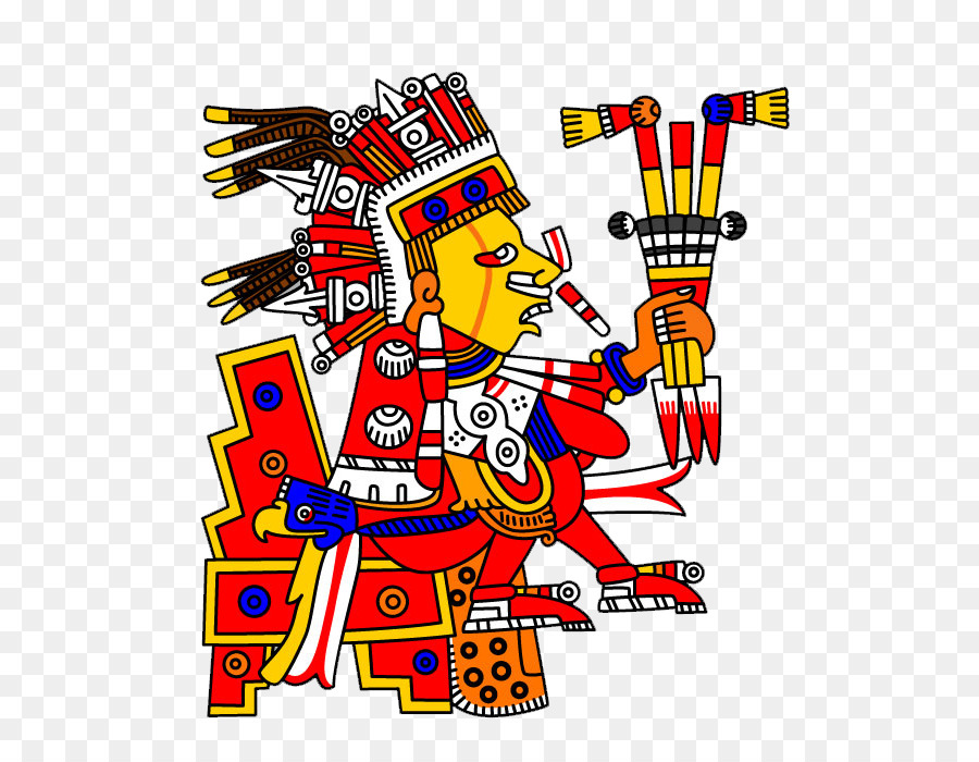 Xipe Totec Aztec Mythology Codex Borgia Tezcatlipoca Aztec Png