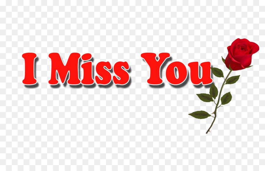 Desktop Wallpaper Garden Roses Typography Font First Name Png