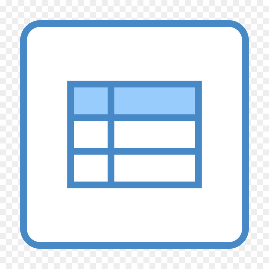Google Docs Spreadsheet Computer Icons Google Sheets Microsoft Excel - Google docs spreadsheet